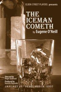 Iceman Cometh 73303030_VRXxsZyA